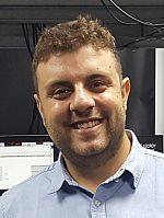 Juan Sebastian Totero Gongora