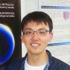 Changxu Liu