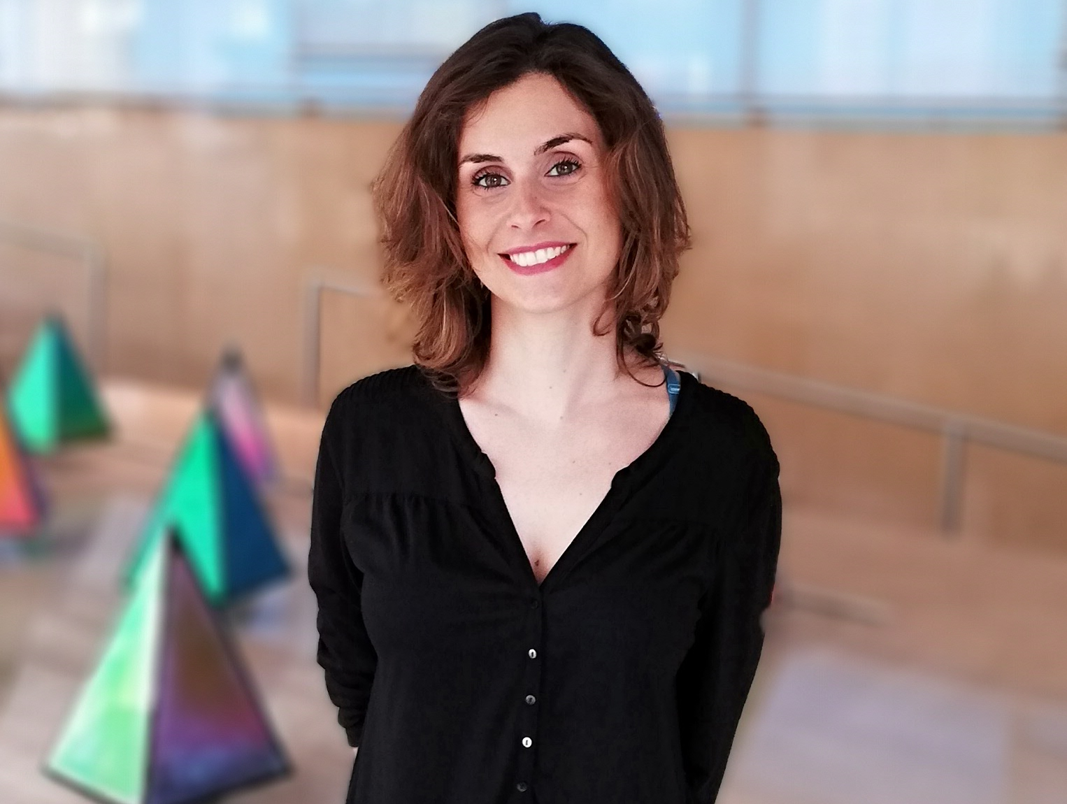 Marcella Bonifazi