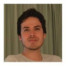 Angelo Faez
