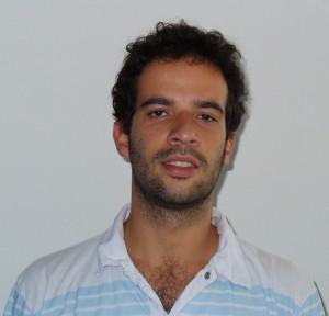Danilo Brambila