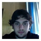 Matteo Crosta (MS, 2011) – Econophysics (Italy)