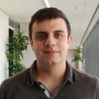 Juan Sebastian Totero Gongora (MS, 2012) – PhD At KAUST (Saudi Arabia)